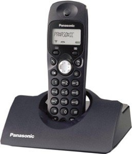 Panasonic KX-TCD433 (various colours)