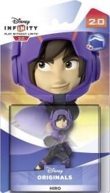 Disney Infinity 2.0: Marvel Super Heroes - Figur Hiro (PS3/PS4/Xbox 360/Xbox One/WiiU)