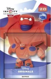 Disney Infinity 2.0: Marvel Super Heroes - Figur Baymax (PS3/PS4/Xbox 360/Xbox One/WiiU)