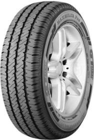 GT-Radial Kargomax ST-4000 145/70 R13 78N