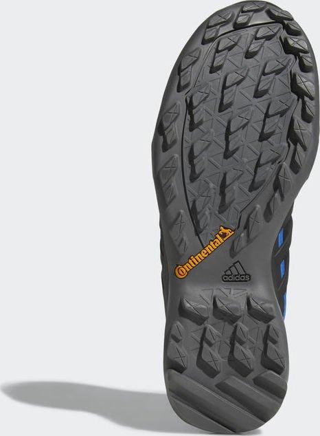 adidas Performance »Terrex Swift R2 Goretex« Wanderschuh Wasserdicht und Schnellverschluss online kaufen | OTTO
