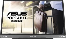 """ASUS ZenScreen MB16ACE, 15.6"""" (90LM0381-B04170)"""