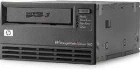 HP StorageWorks LTO-Ultrium 3 960i, 400/800GB, SCSI (Q1538A)