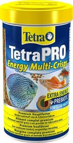 Tetra TetraPro Energy, 500ml