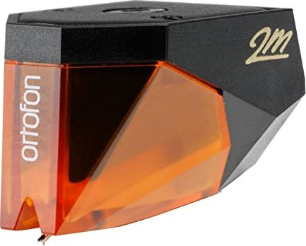 Ortofon 2M bronze -- via Amazon Partnerprogramm