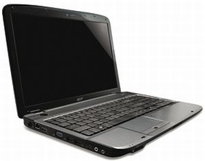 Acer Aspire 5542G-524G32MN (LX.PHP02.049)