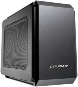 Cougar QBX, Mini-ITX