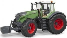 Bruder Profi-Serie Fendt 1050 Vario (04040) -- via Amazon Partnerprogramm