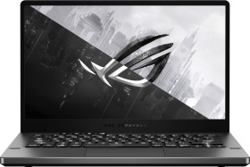 ASUS ROG Zephyrus G14 GA401IU-HE001T Eclipse Gray, UK