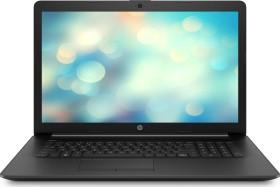 HP 17-ca3602ng Jet Black, Ryzen 5 4500U, 16GB RAM, 256GB SSD, 1TB HDD, DE (304R6EA#ABD)