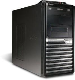 Acer Veriton M6630G, Core i7-4790, 8GB RAM, 1TB HDD, Radeon HD 8570 (DT.VJDEG.007)