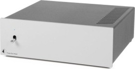 Pro-Ject Power Box MaiA Universalnetzteil silber