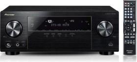 Pioneer VSX-830 schwarz