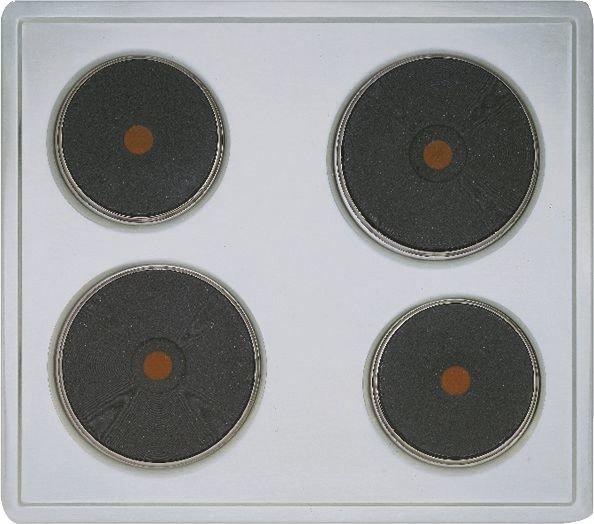 Siemens Iq100 Ea125501 Elektro Kochfeld Heise Online