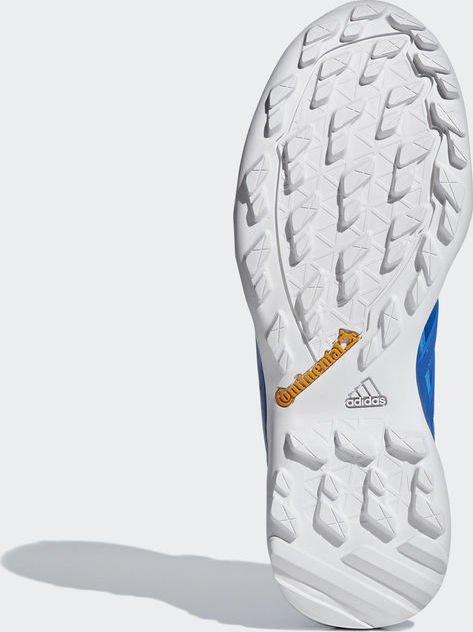 adidas Terrex Swift R2 GTX blue beautybright blue (Herren) (AC7830) ab ? 112,99