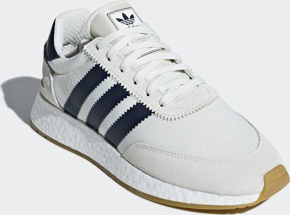 adidas I 5923 beigecollegiate navygum (Herren) (B37947) ab € 79,57