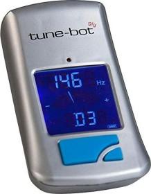 Overtone Labs Tune-Bot Gig
