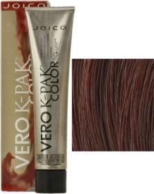 Joico Vero K-Pak colour hair colour 5RR garnet red, 74ml