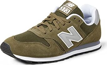 los angeles 31b36 57f17 New Balance 373 olive/silver (men) (ML373OLV) from £ 44.36