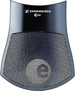 Sennheiser e 901 (500198)
