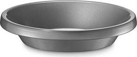 KitchenAid KBNSO09PI Tarte Tatin baking dish 23cm (859756000001)