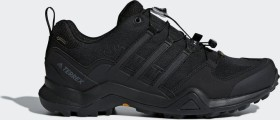 adidas Terrex Swift R2 GTX core black (Herren) (CM7492)