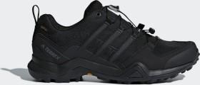 adidas Terrex Swift R2 GTX core black (men) (CM7492)
