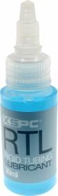 XSPC RTL Rigid Tube Bending Lubricant, Rohrbiegezubehör Gleitmittel, 30ml