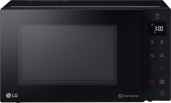 LG MS2336GIB Neo Chef ab € 116,99 (2020)   Preisvergleich