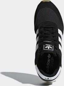 Adidas I 5923 core blackftwr whitegum 3 ab 68,95