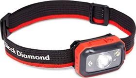 Black Diamond ReVolt 350 Stirnlampe octane Modell 2020 (BD6206518001ALL1)