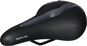 Terry Fisio Flex gel saddle (ladies) (42300262)