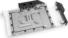 EK Water Blocks Quantum Line EK-Quantum Vector TUF RTX 3080/3090 D-RGB, Nickel, Acryl (3831109832608)