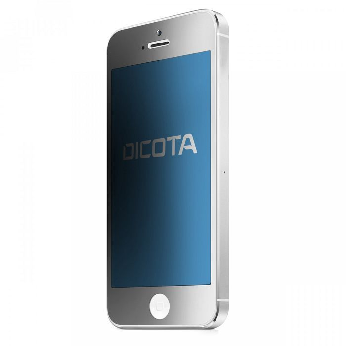 Dicota Secret 2-Way iPhone 5 Privacy Filter (D30952)