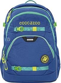 Coocazoo ScaleRale Waveman Schulrucksack (00183929)