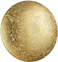 Trio Chiros gold (224110179)