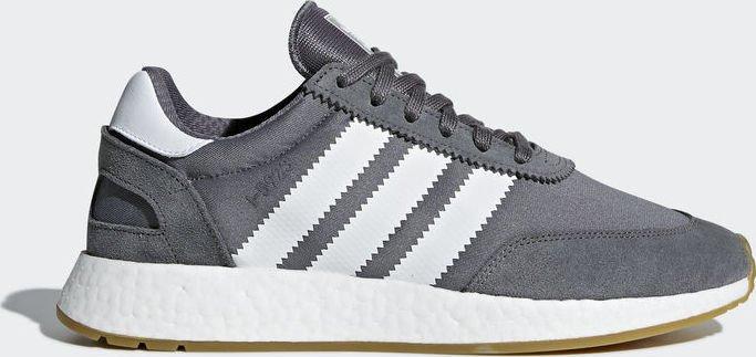 2019 76,99 ab gum Weiß ftwr four grau 5923 Adidas Elegante