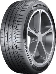 Continental PremiumContact 6 235/55 R17 103W XL FR MO-V (0358944)