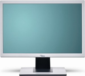 "Fujitsu B-Line B24W-5 Eco, 24"" (S26361-K1334-V140)"