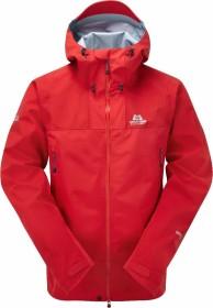 Mountain Equipment Rupal Jacke imperial red/crimson (Herren) (ME-001968-ME-01027)