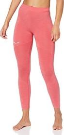 Salewa Zebru Resonsive Tight Hose virtual pink (Damen) (27966-6380)