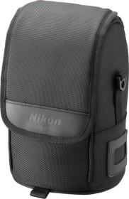 Nikon CL-M3 (JAE21301)