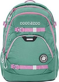 Coocazoo ScaleRale Springman Schulrucksack (00183930)