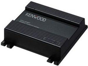 Kenwood KNA-G421V Navigationsrechner