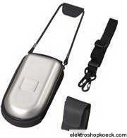 Sony LCM-PHA Schutztasche