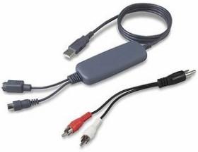 Belkin Hi-Speed USB 2.0 DVD Creator (F5U228et)