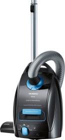 Siemens VSQ5X1230 Q5.0