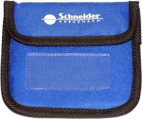 B+W E2 14.5 filter bag blue (1006346)