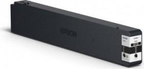Epson Tinte T8581 schwarz (C13T858140)