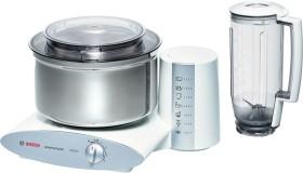 Bosch MUM6N21 Universal Plus